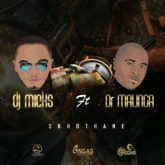 DJ Micks ft. Dr Malinga – Skhothane Lyrics