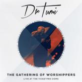 Dr Tumi – Speak A Word Lyrics