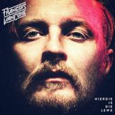 Francois van Coke – Beter Mens Lyrics