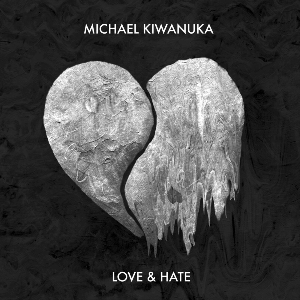 Michael Kiwanuka – Love & Hate Lyrics