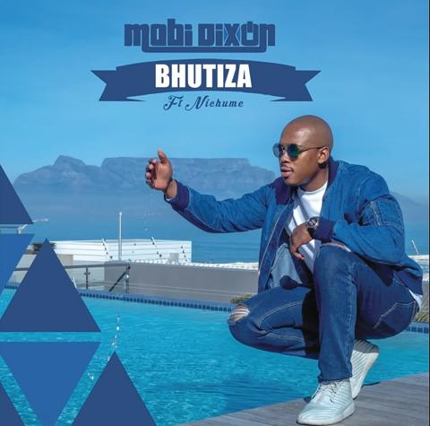 Mobi Dixon- Bhutiza Lyrics