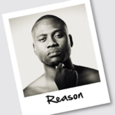 Reason – Dangerous Lyrics