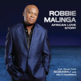 Robbie Malinga – Love Mo Lyrics