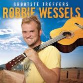 Robbie Wessels – Mphe Di Hoenor Lyrics
