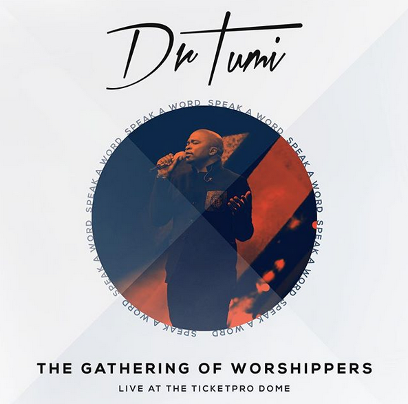 The Gathering Of Worshippers Lyrics