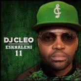 Dj Cleo – Ha Di Kopane  Lyrics (feat. Julluca Spanner)