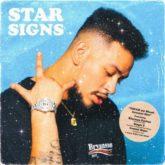 AKA – Star Signs Lyrics Ft Stogie T