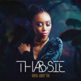 Thabsie- Ubuyanini Lyrics