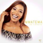 Mmatema – Ke Lerato Lyrics