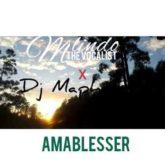 DJ Maphorisa & Mlindo The Vocalist – AmaBlesser Lyrics