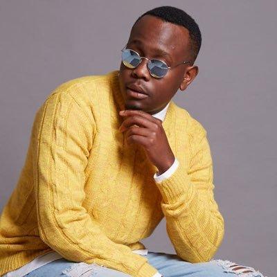 Khaya Mthethwa & Oasis Worship - Mkhulumsebenzi Lyrics