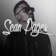 Sean Pages