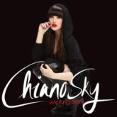 ChianoSky – Walking Away Lyrics