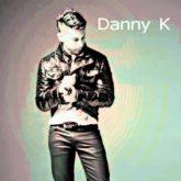 Danny K – Hurts So Bad Lyrics