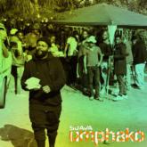 Umphako