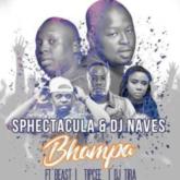 DJ Spectacula & Naves – bhampa lyrics