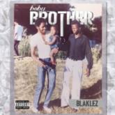 Blaklez – my love lyrics ft AB crazy