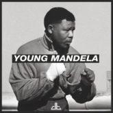 Dream team- Young Mandela lyrics