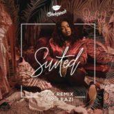 Shekhinah – Suited (SynX Remix) Lyrics ft Mr Eazi