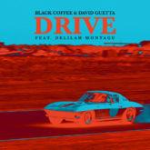 Black Coffee & David Guetta – Drive Lyrics