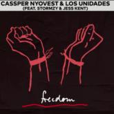 Cassper Nyovest & Los Unidades – Timbuktu Lyrics ft. Stormzy & Jess Kent
