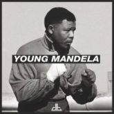 Dream Team -Young  Mandela  Lyrics