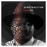 Afrotraction – Lover Overdose Lyrics