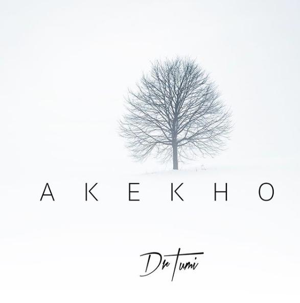 Dr Tumi - Akekho Lyrics