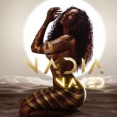 Nadia Nakai  – Kreatures Lyrics  Featuring Kwesta & Sio