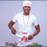 Freeman – Ngaibake Lyrics ft. Alick Macheso
