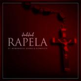 Jub Jub – Rapela Lyrics
