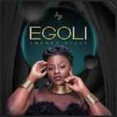 Amanda Black – Egoli Lyrics
