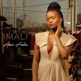Ami Faku – Mbize Lyrics