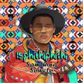 Samthing Soweto  – Lotto Lyrics