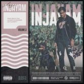 Injayam Volume 2
