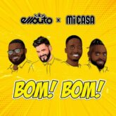 Ellputo – Bom Bom Lyrics