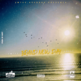 Emtee – Brand New Day Lyrics