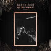 Karen Zoid – Donker Nag Lyrics