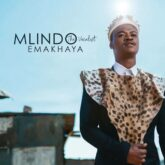 Mlindo The Vocalist – Ngithanda Wena Lyrics
