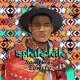 Samthing Soweto  – Happy Birthday Lyrics