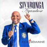 Siyabonga Nyambose – Lizalis Idinga Lakho Lyrics