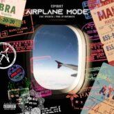 Espiquet  – Airplane Mode Lyrics