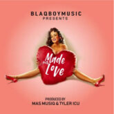Madumane – Fire Fire Lyrics