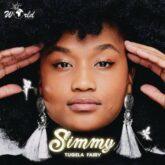 Simmy – Nawe Lyrics