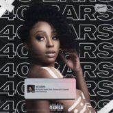 Nadia Nakai  – 40 Bars Lyrics