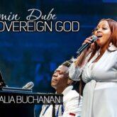 Benjamin Dube  – Sovereign God Lyrics
