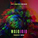 Gigi Lamayne – Mojo Jojo Lyrics