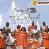 Joyous Celebration 24 – Sengiyacela Lyrics