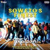 Soweto' Finest – Tikoloshi Lyrics