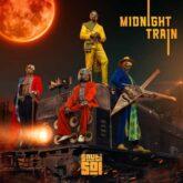 Sauti Sol – Brighter Days Lyrics